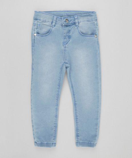 Calca-Jeans-Azul-Claro-8624841-Azul_Claro_1
