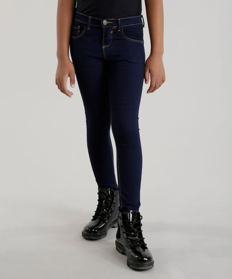 Calca-Jeans-Azul-Escuro-8620235-Azul_Escuro_1