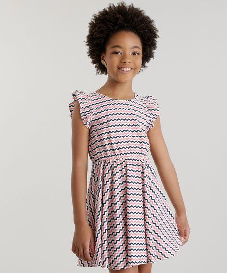 Vestido-Estampado-Rosa-8443118-Rosa_1