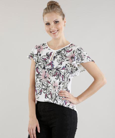 Blusa-com-Estampa-Floral-Off-White-8585332-Off_White_1