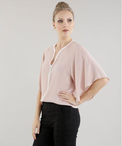 Blusa-com-Recortes-Rosa-Claro-8413066-Rosa_Claro_1