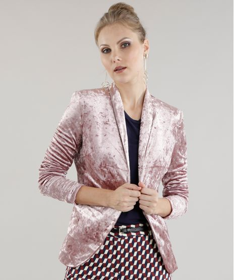 Blazer-em-Veludo-Rose-8513105-Rose_1