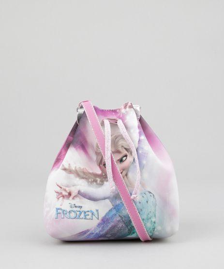 Bolsa-Frozen-Rosa-8562422-Rosa_1