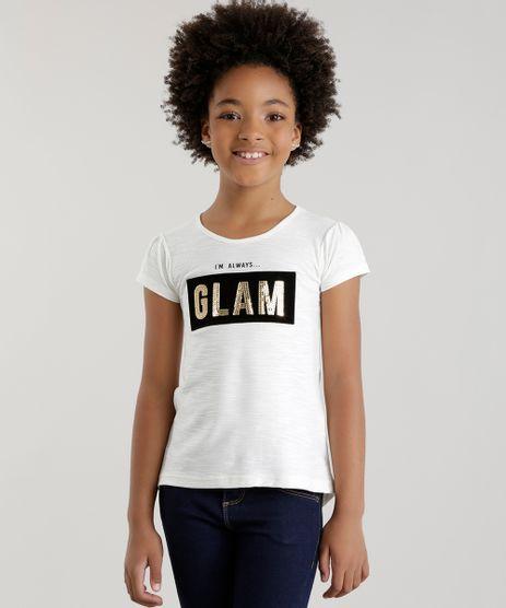 Blusa--I-m-Always-Glam--Off-White-8609651-Off_White_1