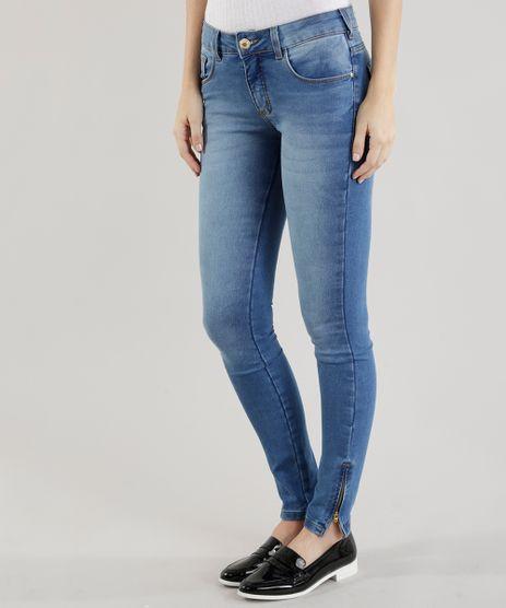 Calca-Jeans-Super-Skinny-Azul-Medio-7936103-Azul_Medio_1
