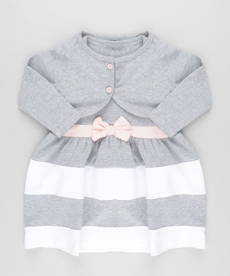 Vestido---Bolero-Cinza-Mescla-8563956-Cinza_Mescla_1