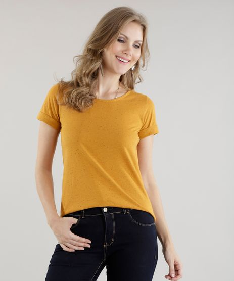 Blusa-Basica-Botone-Amarelo-8536947-Amarelo_1