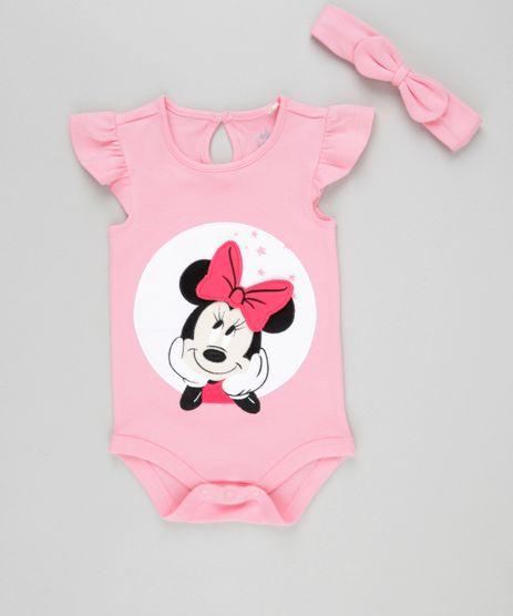 Body-Minnie-com-Faixa-de-Cabelo-Rosa-8489123-Rosa_1