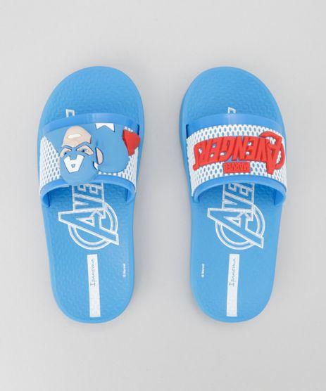 Chinelo-Slide-Ipanema-Capitao-America-Azul-Claro-8570250-Azul_Claro_1