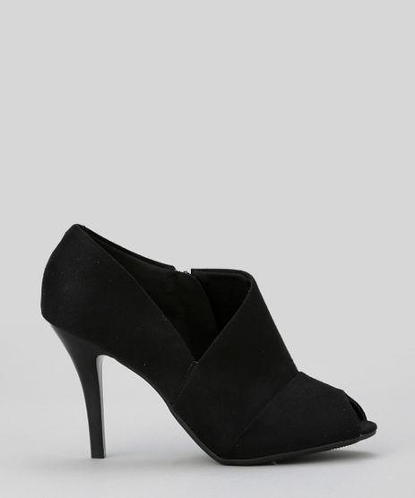 Bota-Ankle-Boot-Vizzano-Preta-8298123-Preto_1