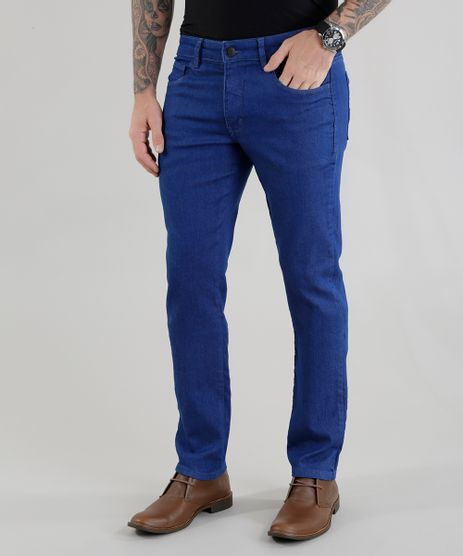 Calca-Jeans-Slim-Azul-Medio-8616397-Azul_Medio_1