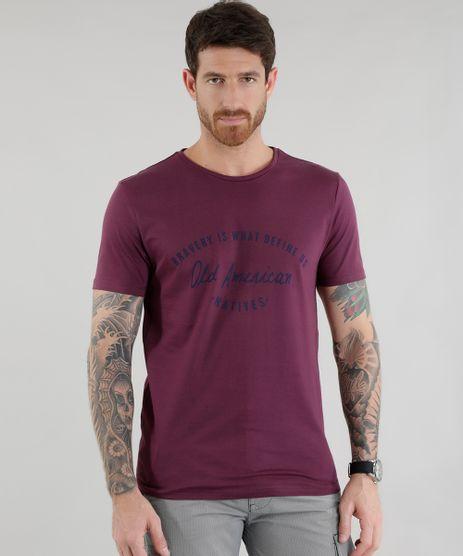 Camiseta--Old-American--Roxa-8590043-Roxo_1