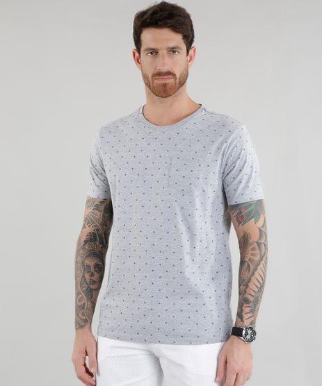 Camiseta-Estampada-com-Bolso-Cinza-Mescla-8582288-Cinza_Mescla_1