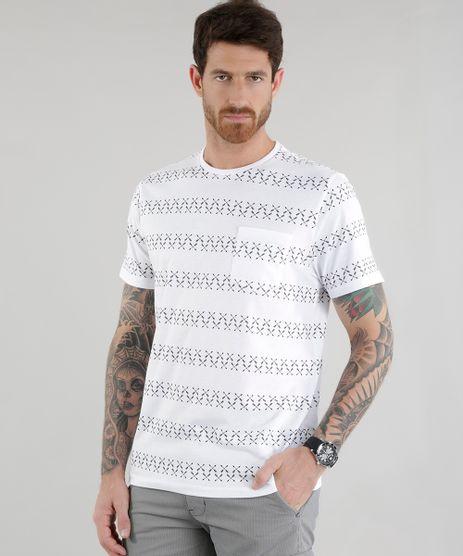 Camiseta-Estampada-com-Bolso-Off-White-8582301-Off_White_1