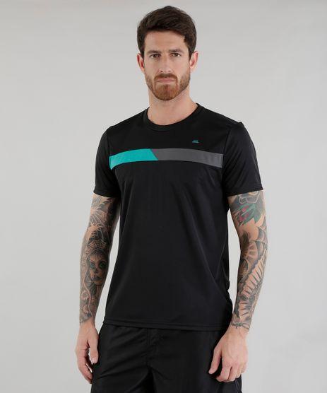 Camiseta-de-Treino-Ace-Preta-8437614-Preto_1