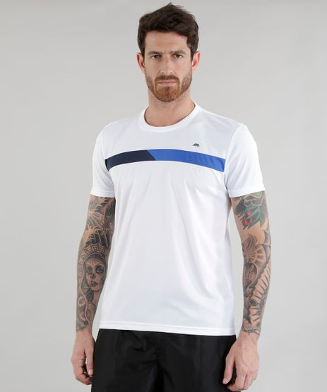 Camiseta-de-Treino-Ace-Branca-8437614-Branco_1