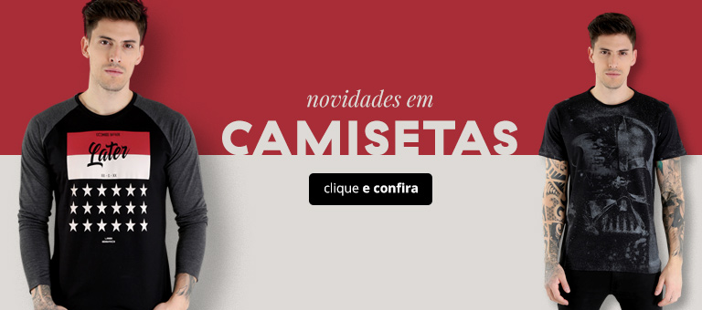 S_CEA_CATEG_MASC_Casacos-Jaquetas_RP_M_Abr_04-04-2017_MAS_D4_TAB_CASACOS-JAQUETAS