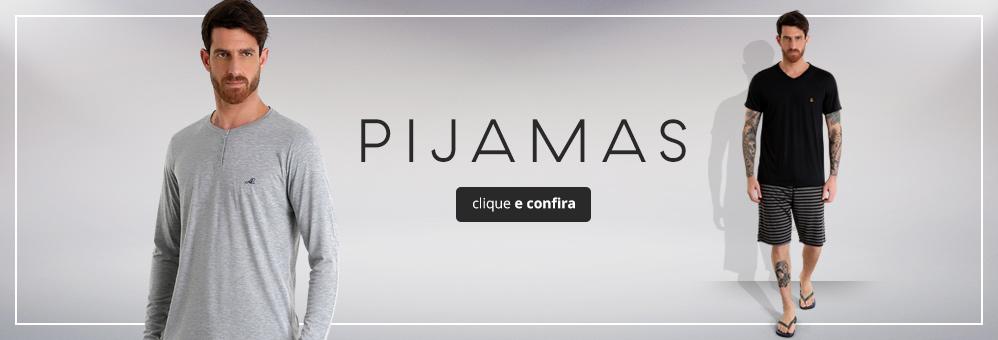 S_CEA_CATEG_MASC_Pijamas_RP_M_Abr_13-04-2017_MAS_D6_DESK_PIJAMAS