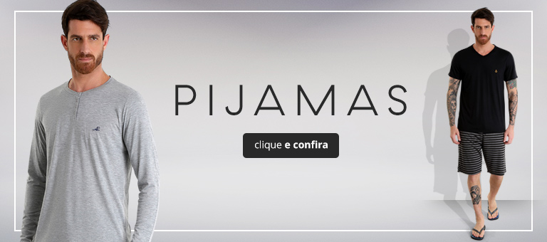 S_CEA_CATEG_MASC_Pijamas_RP_M_Abr_13-04-2017_MAS_D6_TAB_PIJAMAS