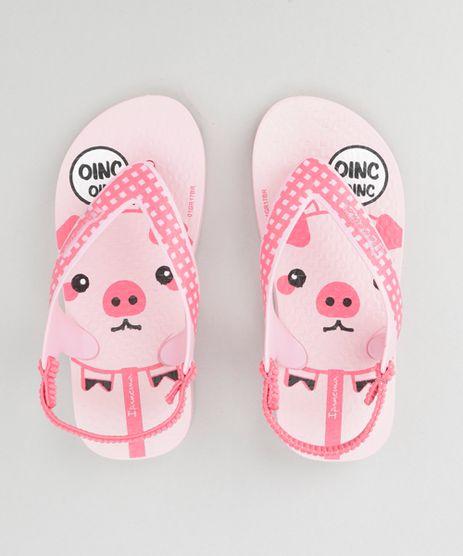 Chinelo-Grendene--Porco--Rosa-Claro-8627031-Rosa_Claro_1