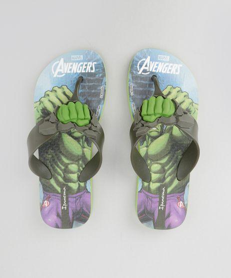 Chinelo-Ipanema-Hulk-Verde-8627289-Verde_1