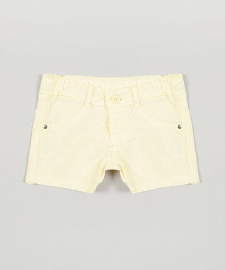 Short-Amarelo-Claro-8582394-Amarelo_Claro_1