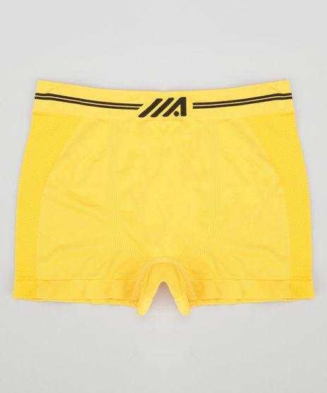 Cueca-Boxer-sem-Costura-Ace-Amarelo-8521752-Amarelo_1