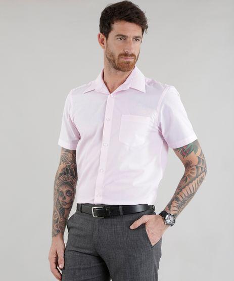 Camisa-Comfort-Rosa-8455952-Rosa_1
