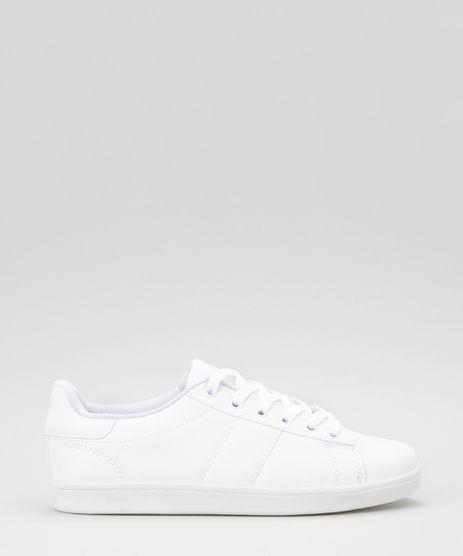 Tenis-Branco-8439327-Branco_1