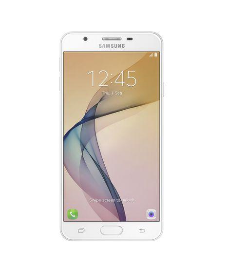 Smartphone-Samsung-Galaxy-J7-Prime-G610M-Rosa-8547179-Rosa_1