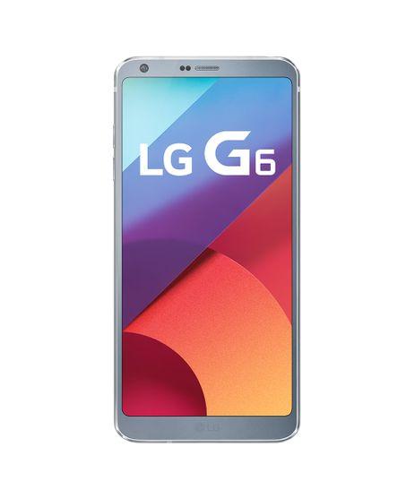 Smartphone-LG-G6-Cinza-8661021-Cinza_1