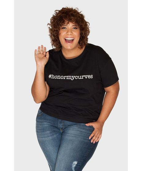 //www.cea.com.br/t-shirt-cropped-plus-size--honormycurves-2137234/p