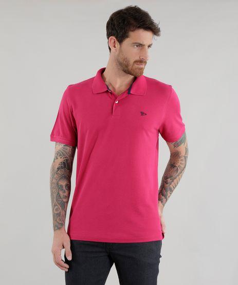 Polo-em-Piquet-Pink-8504374-Pink_1