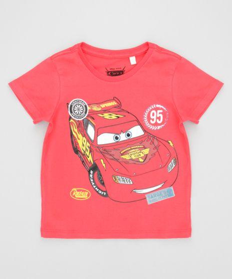 Camiseta-Carros-Vermelha-8614280-Vermelho_1