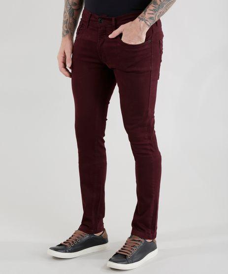 Calca-Skinny-Vinho-8398084-Vinho_1