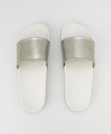 Chinelo-Slide-Zaxy-com-Brilho-Dourado-8626928-Dourado_1