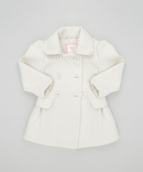 Casaco-Off-White-8455448-Off_White_1