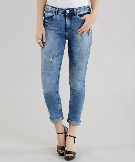 Calca-Jeans-Skinny-Azul-Medio-8494526-Azul_Medio_1