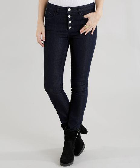 Calca-Jeans-Skinny-Azul-Escuro-8604693-Azul_Escuro_1