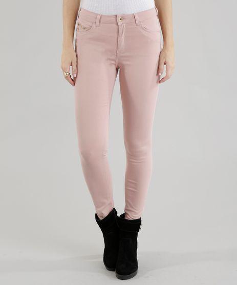 Calca-Super-Skinny-Rosa-Claro-8605673-Rosa_Claro_1