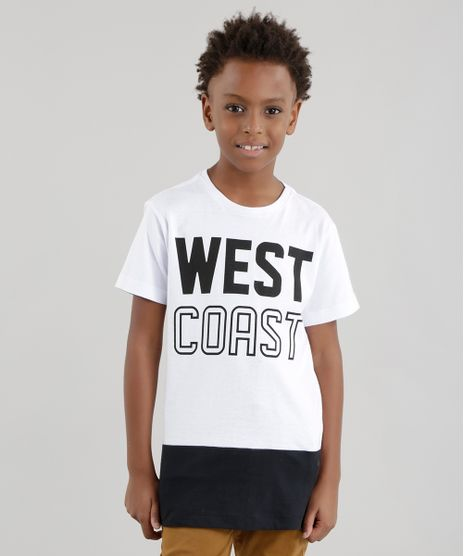 Camiseta-Longa---West-Coast--Branca-8618328-Branco_1