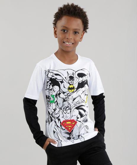 Camiseta-Liga-da-Justica-Branca-8577286-Branco_1