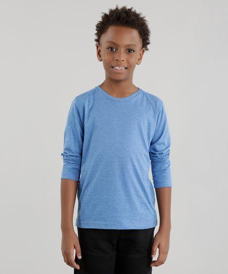 Camiseta-Basica-Azul-8614765-Azul_1