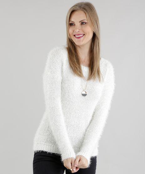 Sueter-em-Trico-com-Brilho-Off-White-8473500-Off_White_1