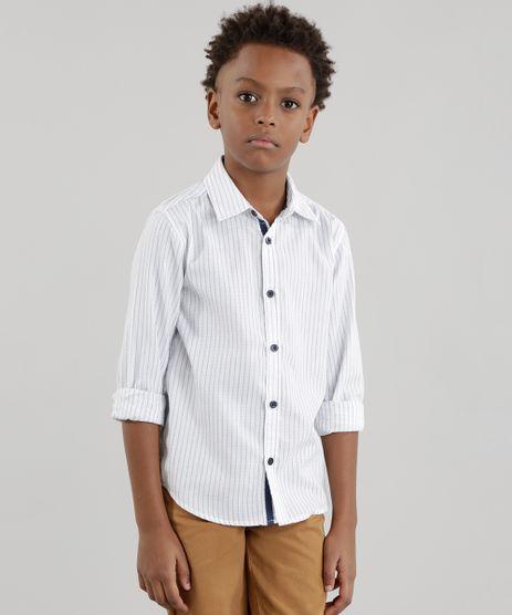 Camisa-Listrada-Branca-8439923-Branco_1
