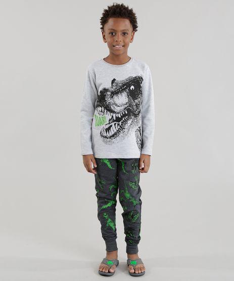 Pijama--Dinossauro--Cinza-Mescla-8550016-Cinza_Mescla_1