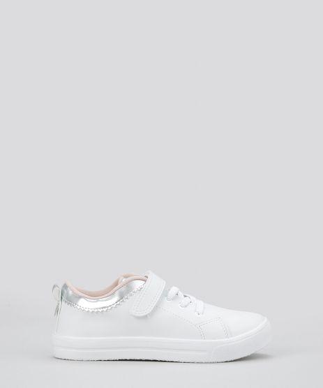 Tenis-com-Metalizado-Branco-8642140-Branco_1