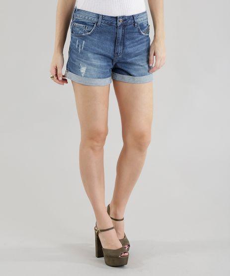 Bermuda-Jeans-Relaxed-Azul-Medio-8606787-Azul_Medio_1