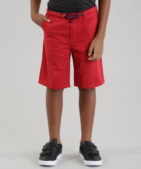 Bermuda-Vermelha-8562105-Vermelho_1