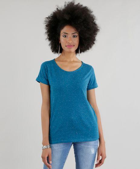 Blusa-Basica-Azul-Petroleo-8536947-Azul_Petroleo_1